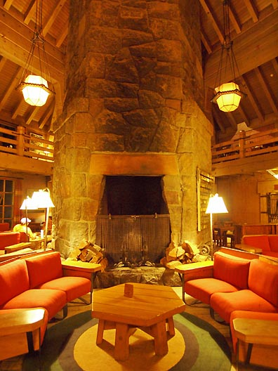 Main_Fireplace_Timberline_sm.jpg