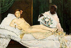Manet_Edouard_Olympia_1863.jpg