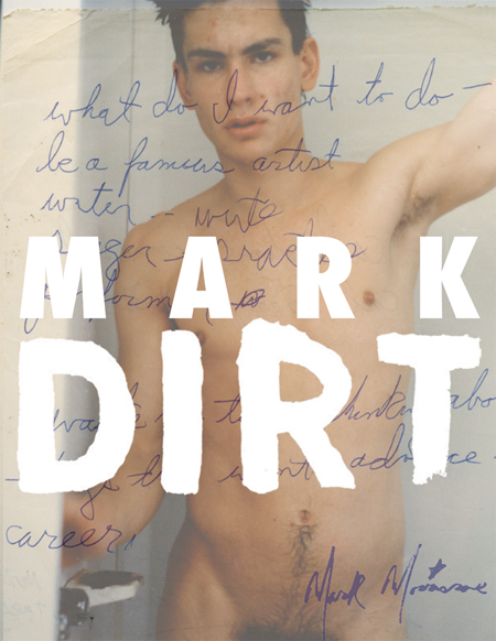 Mark_Dirt_cover.jpg