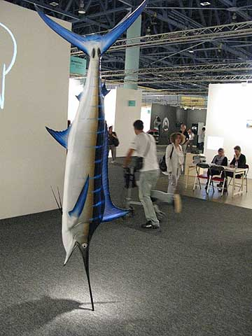 Marlin_Art_Miami_09.jpg
