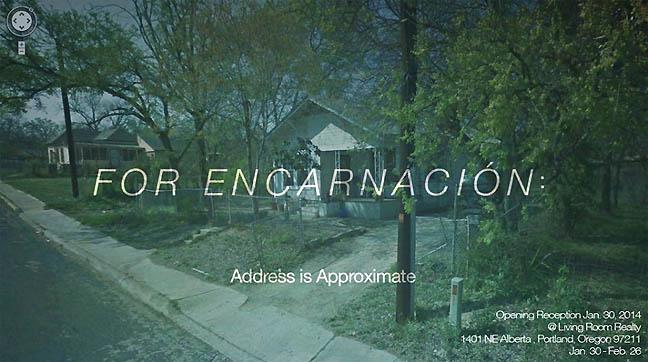 Martinez_Encarncion.jpg