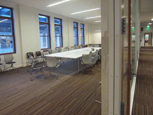 Meeting_Main_PNCA_s.jpg