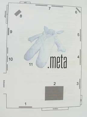 Meta_Map.jpg