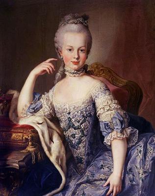 Meytens-Antoinette.jpg