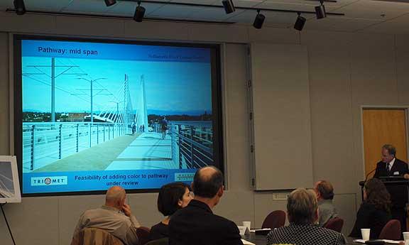 Mid_span_railing_lights.jpg