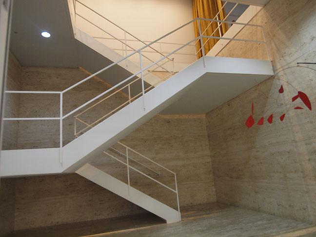 Mies_staircase_sm.jpg