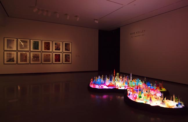 Mike_Kelley_Portland_art_museum_area_sm.jpg