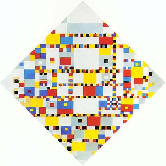 Mondrian_Victory_Boogie_Woogie_1943-44.jpg