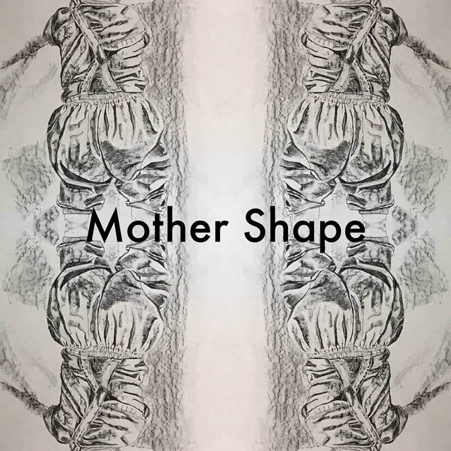 Mother_shape_sm.jpg