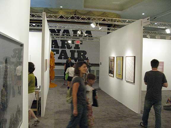 NADA_2009.jpg