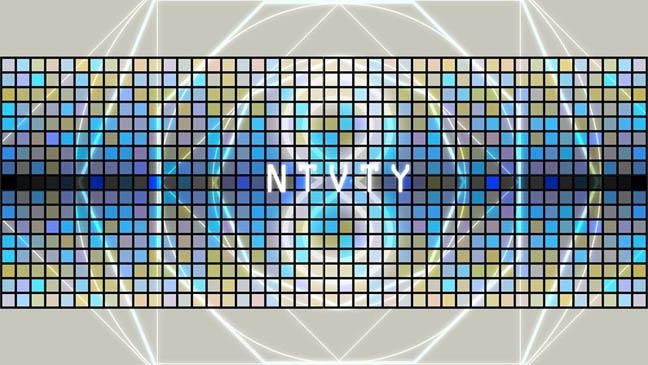 NTVT8.jpg