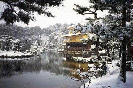 Nakane_Kinkaku-Snow.jpg