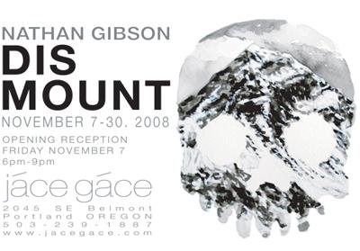 Nathan-Gibson-dismount.jpg