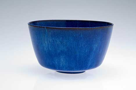 Natzler_Bright_Blue_Bowl_SM.jpg