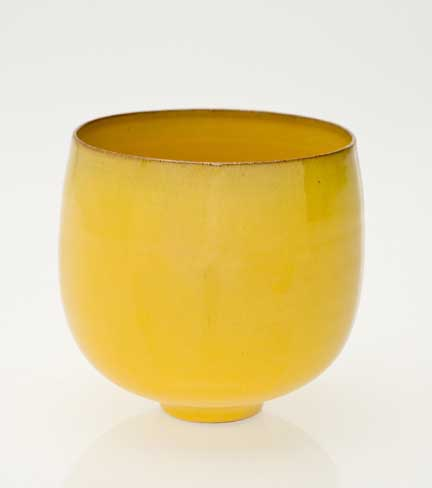Natzler_Untitled_yellow_bowl.jpg