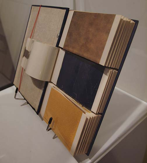 Notebook_May_sm.jpg