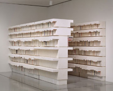 OF_-Rachel-Whiteread-Librar.jpg