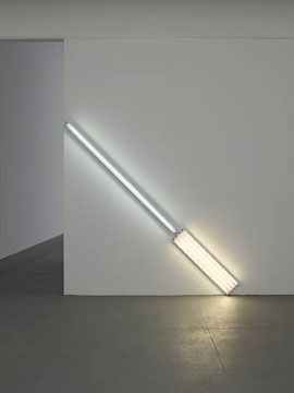 OF_Flavin-to-Donald-Judd-19.jpg