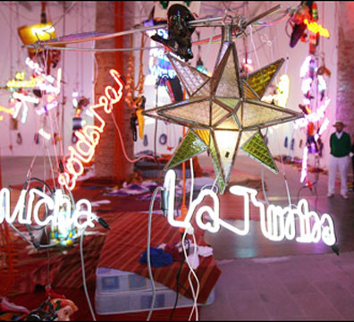 OF_Rhoades_Tijuanatanjierch.jpg