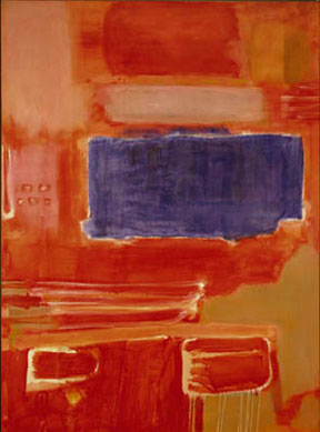 OF_Rothko-Multiform.jpg