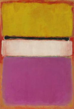 OF_Rothko-White-Center-1950.jpg