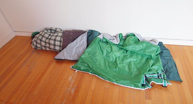 Occupy_Portlander_sm.jpg