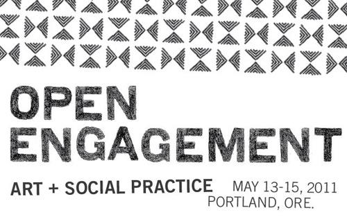 OpenEngagement2011.jpg