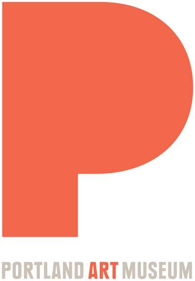 PAM_Logo_NEW_Ziba.jpg