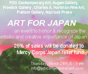 PDX_Art.for.Japan.jpg