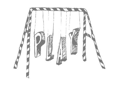 PLAY-swing.jpg