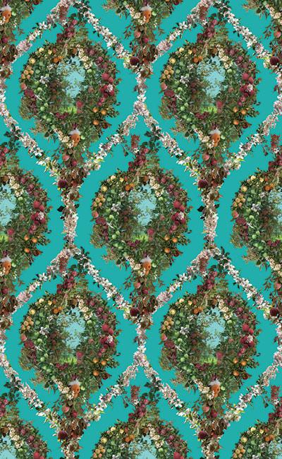 Paradise-wallpaper-v2.jpg