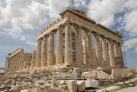 Parthenon-2008_sm.jpg