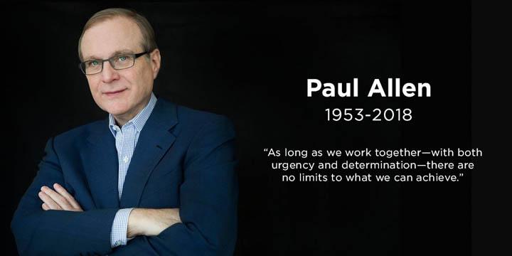 Paul_Allen_sm.jpg