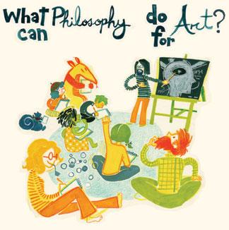 PhilosophyandArt.jpg