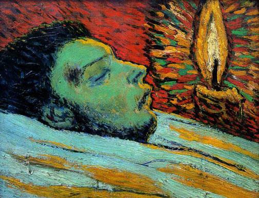 Picasso-Dearth-of-Casagemas-1901.jpg