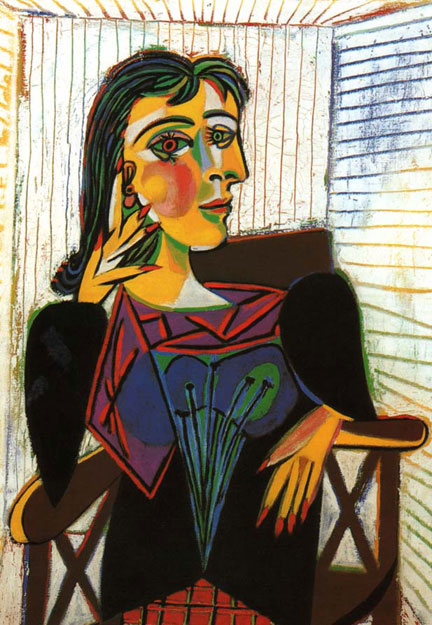 Picasso-Dora-Maar-1937.jpg