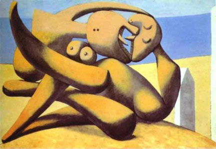 Picasso-Figures-on-the-seashore-1931.jpg