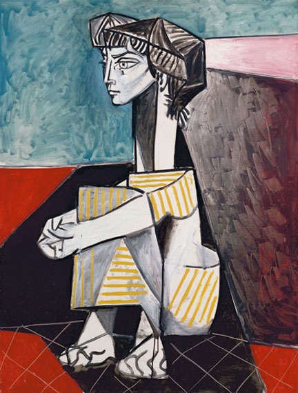 Picasso-Jacqueline-with-crossed-hands-1954.jpg