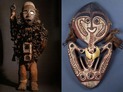 Picasso-Nkisi-Sepik-Skull-Rack.jpg