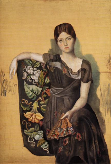 Picasso-Portrait-of-Olga-1917.jpg