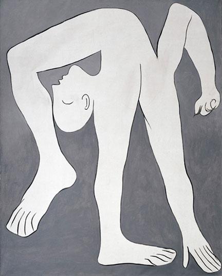 Picasso-The-Acrobat-1930.jpg