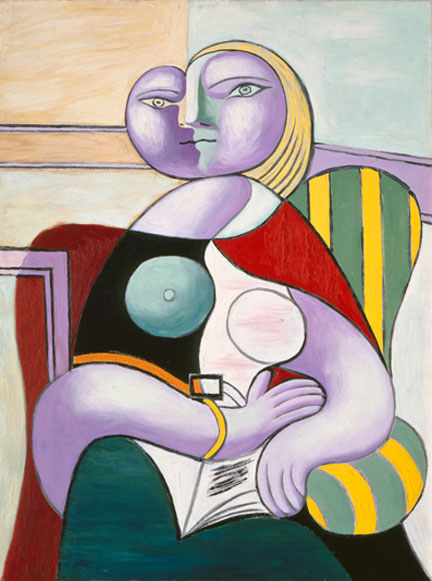 Picasso-The-Reading-1932.jpg
