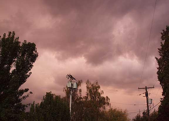 Pink_portland_sky_1.jpg