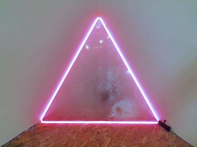 Pink_triangle_sm.jpg