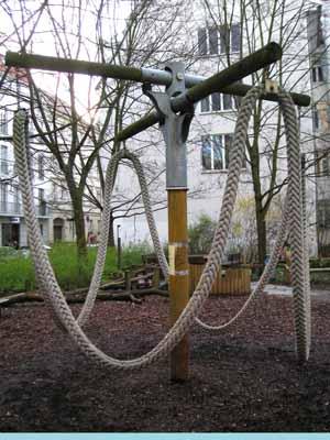Playground_2.jpg