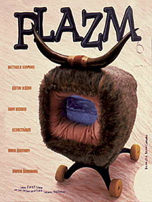Plazm_Conkle_cover.jpg