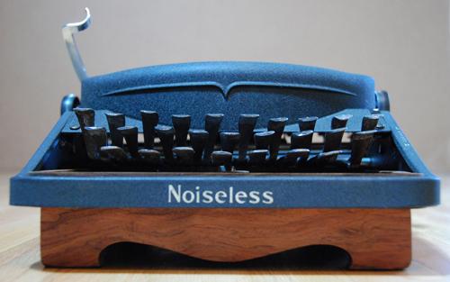 Poemophone-Noiseless.jpg