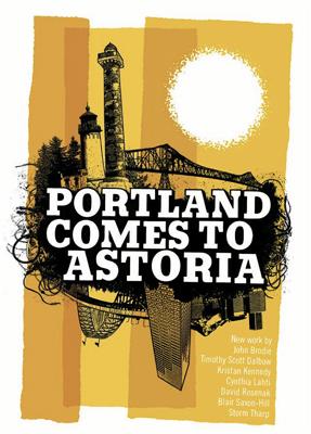 PortlandComestoAstoria.jpg