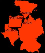 Portland_madrid_Europe_Texas.jpg