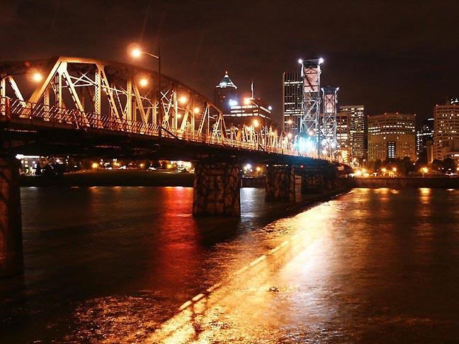Portland_sm_night1.jpg